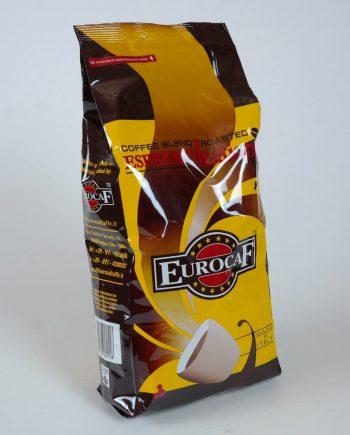 Olaszországi pörkölésű szemes kávé