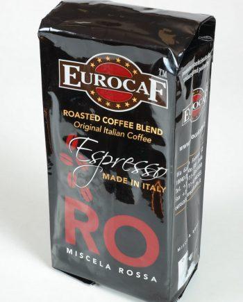 Prémium őrölt kávé 250 g