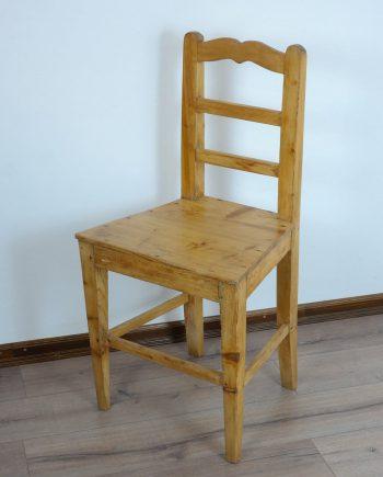 Paraszt szék