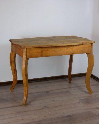 Paraszt asztal