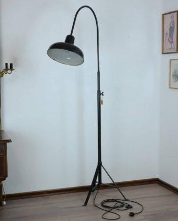 Színházi lámpa