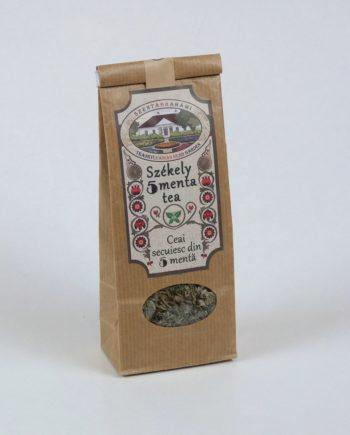 Székely 5 menta tea