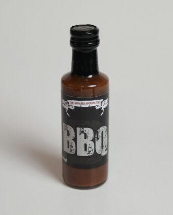 Chilis BBQ szósz