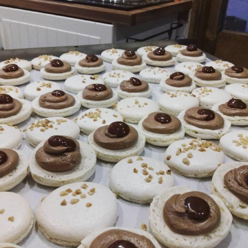 sos karamellas macaron makaron-hodmezovasarhely-csongrad-szeged-navai borsika cukrasz sutemeny